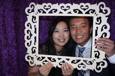 113090 - QuickPhotoBooth - PIC