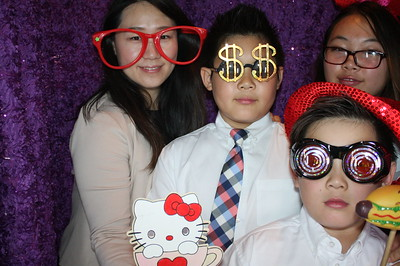 113077 - QuickPhotoBooth - PIC