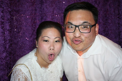 113083 - QuickPhotoBooth - PIC