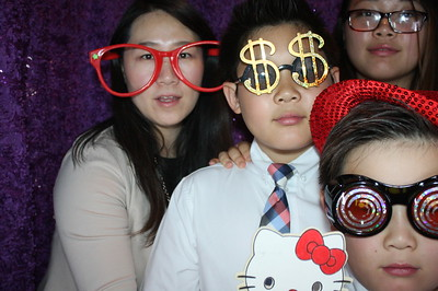 113076 - QuickPhotoBooth - PIC
