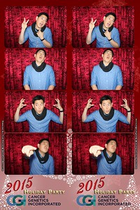 102751-v1-D - QuickPhotoBooth