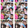104437-d - quickphotobooth