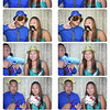 104497-d - quickphotobooth