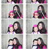 104457-d - quickphotobooth