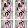 104489-d - quickphotobooth