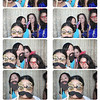 104445-d - quickphotobooth