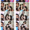 104441-d - quickphotobooth