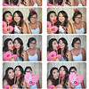 104461-d - quickphotobooth