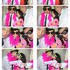 104481-d - quickphotobooth