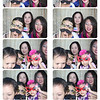 104449-d - quickphotobooth
