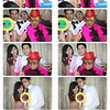 104477-d - quickphotobooth