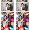 104469-d - quickphotobooth