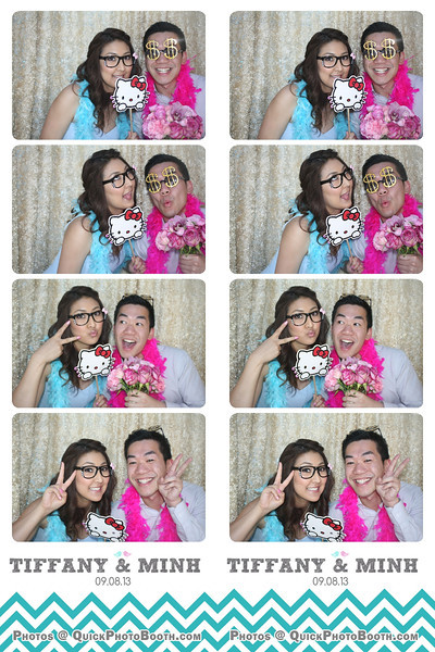 104425-d - quickphotobooth