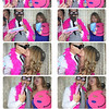 104485-d - quickphotobooth