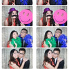 104493-d - quickphotobooth