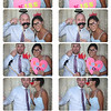 104465-d - quickphotobooth