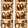 104453-d - quickphotobooth