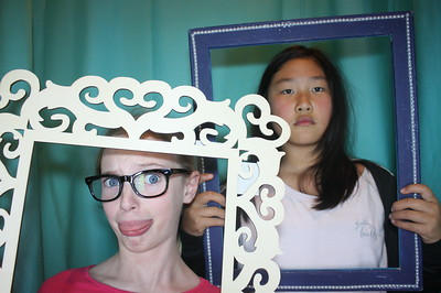 110173 - QuickPhotoBooth - PIC