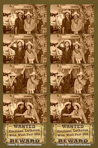 109289-v1-D - QuickPhotoBooth