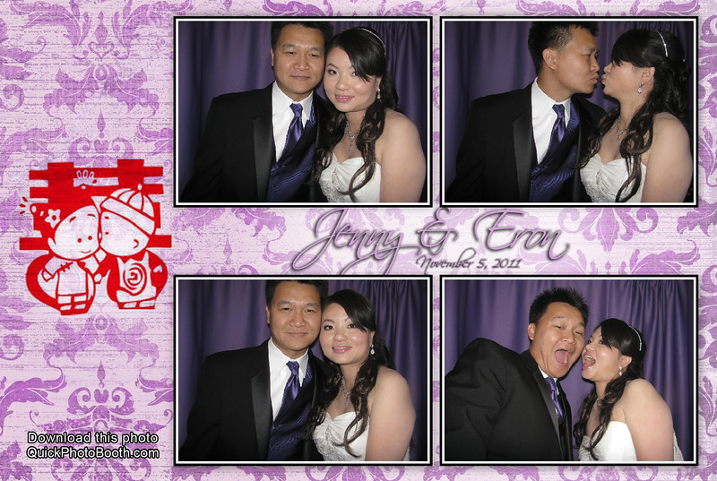 Nov 05 2011 17:33PM 7.22 cc00007e,