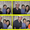 Apr 23 2011 16:30PM 7.22 cc00007e,