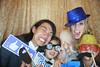 012513 - QuickPhotoBooth - PIC