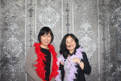 110401 - QuickPhotoBooth - PIC