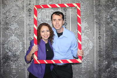 110386 - QuickPhotoBooth - PIC