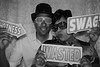 QuickPhotoBooth - PIC - 105530
