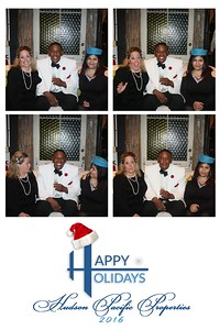 110699-SQ-Hudson-3 - QuickPhotoBooth