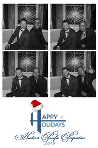 110695-SQ-Hudson-3 - QuickPhotoBooth