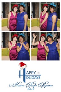 110687-SQ-Hudson-3 - QuickPhotoBooth