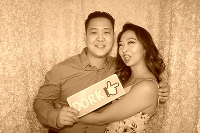 117521 - QuickPhotoBooth - PIC