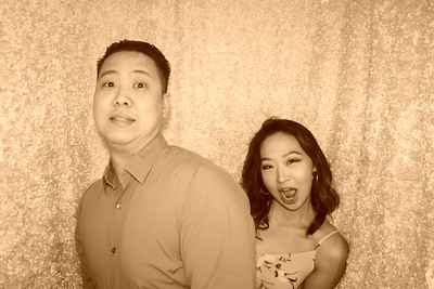 117522 - QuickPhotoBooth - PIC