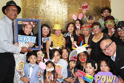 QuickPhotoBooth - img_0038