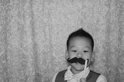 118037 - QuickPhotoBooth - PIC