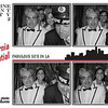 101821-quickphotobooth com h4