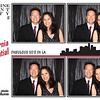 101803-quickphotobooth com h4