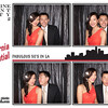 101841-quickphotobooth com h4