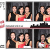101791-quickphotobooth com h4