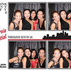 101795-quickphotobooth com h4