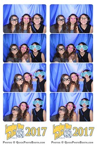 112661-v1-D - QuickPhotoBooth
