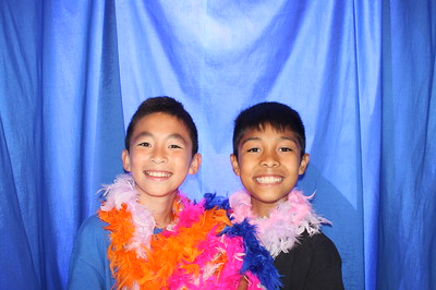 112671-PIC-QuickPhotoBooth