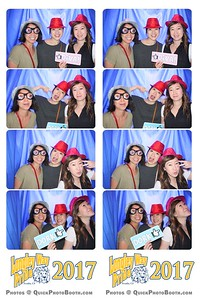112665-v1-D - QuickPhotoBooth