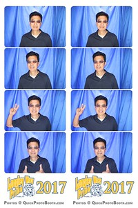 112657-v1-D - QuickPhotoBooth