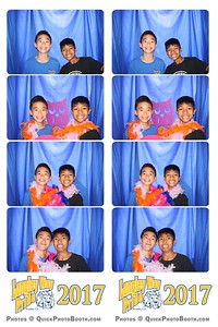 112669-v1-D - QuickPhotoBooth