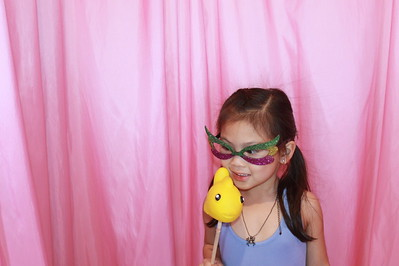 114266 - QuickPhotoBooth - PIC