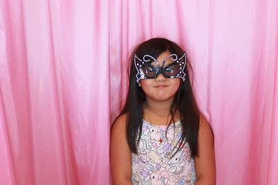 114270 - QuickPhotoBooth - PIC