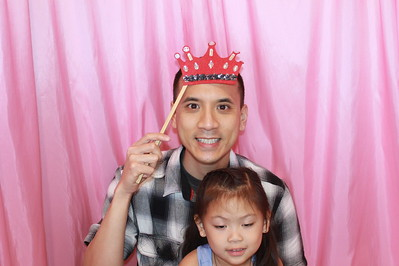 114274 - QuickPhotoBooth - PIC