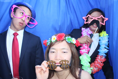 113765 - QuickPhotoBooth - PIC